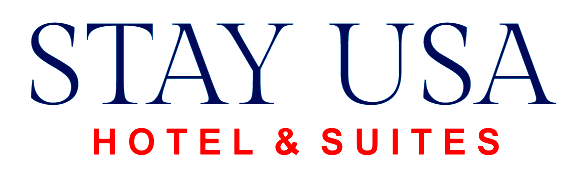 Stay USA Hotel & Suites, Hot Springs, South Dakota